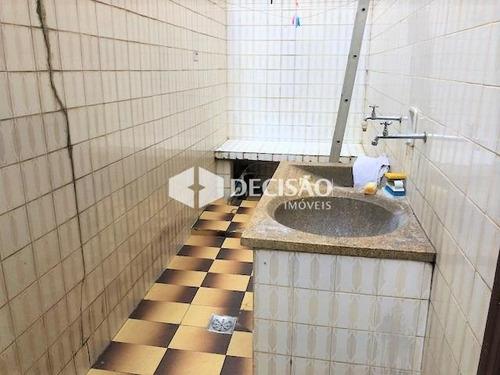 casa à venda, 3 quarto(s), belo horizonte/mg - 9902