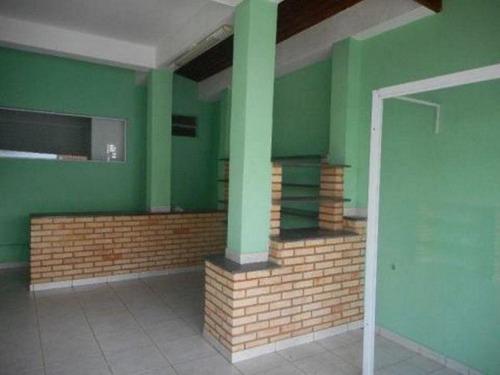 casa à venda 3 quartos jardim chapadão em campinas são paulo - ca0121