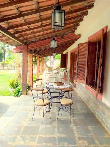 casa à venda, 3 quarto(s), lagoa santa/mg - 10763