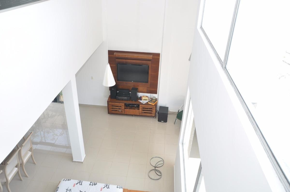 casa à venda, 3 quartos, mangabeiras - belo horizonte/mg - 6539