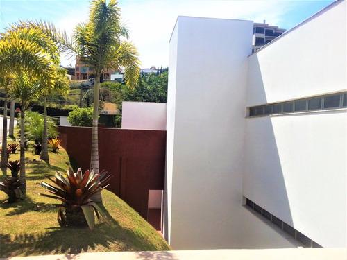 casa à venda, 3 quarto(s), nova lima/mg - 2387