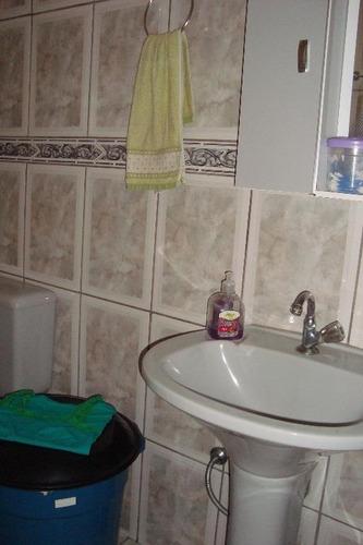 casa à venda, 3 quarto(s), santa bárbara d'oeste/sp - 5153