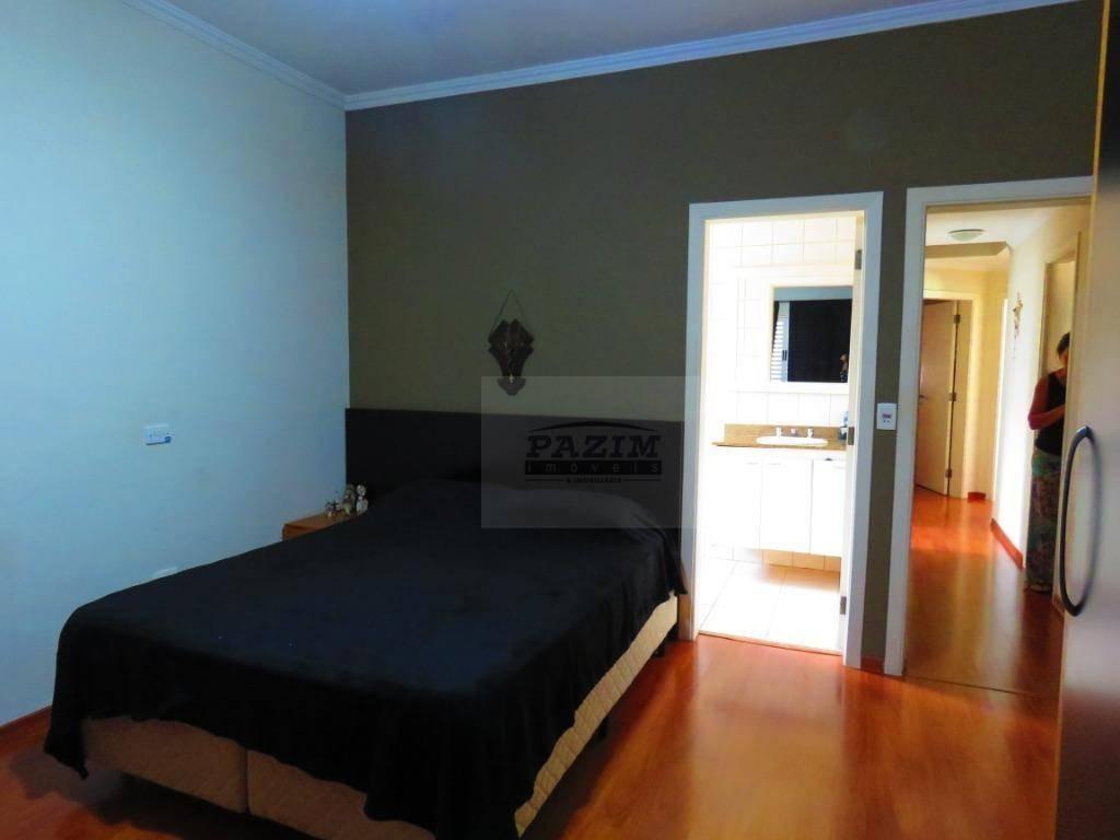 casa à venda, 300 m² - condomínio recanto dos paturis - vinhedo/sp - ca4310