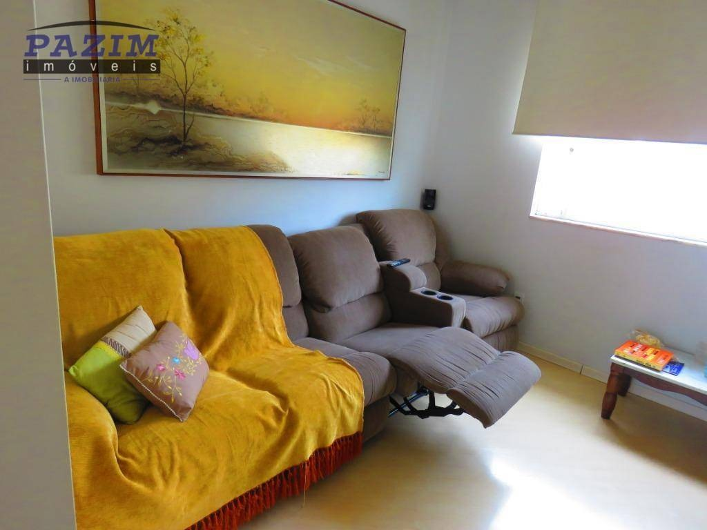 casa à venda, 300 m² - condomínio recanto dos paturis - vinhedo/sp - ca4339