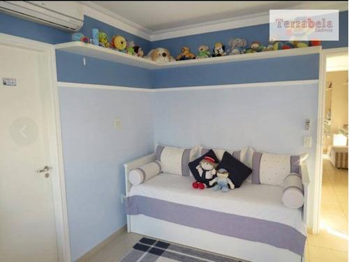 casa à venda, 300 m² por r$ 1.290.000,00 - condomínio jardim das palmeiras - vinhedo/sp - ca0229