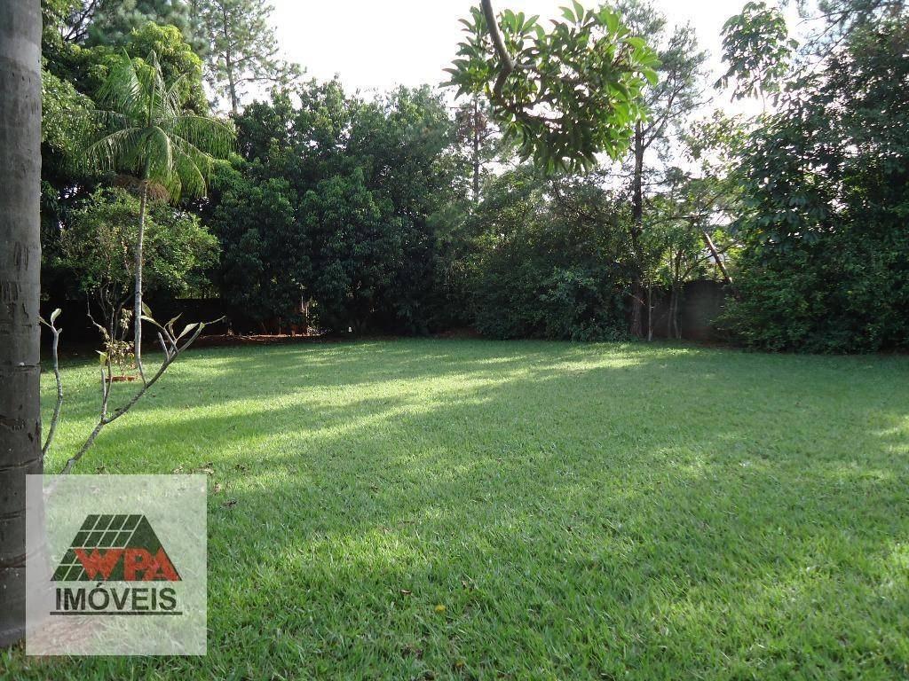 casa à venda, 300 m² por r$ 1.650.000,00 - portal dos nobres - americana/sp - ca2094