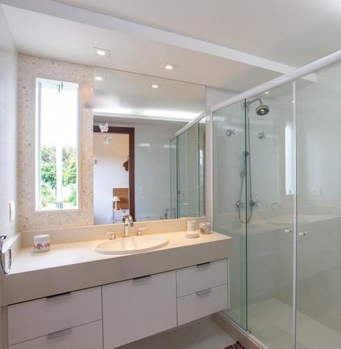 casa à venda, 300 m² por r$ 2.100.000,00 - itacoatiara - niterói/rj - ca0230