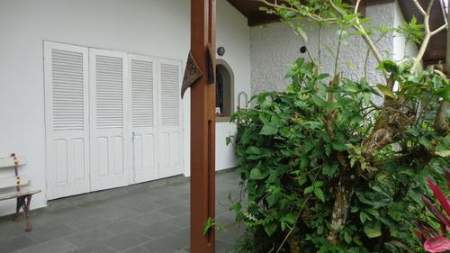 casa à venda 300 metros da praia ,ref. 157 e 235 cris