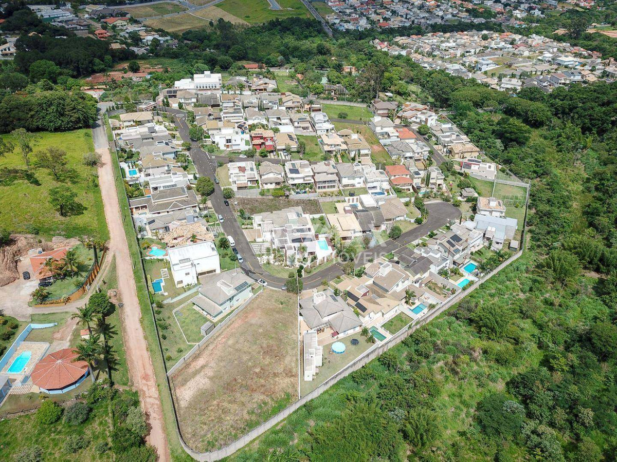 casa à venda, 318 m² por r$ 1.420.000,00 - condomínio villagio di verona - vinhedo/sp - ca6465