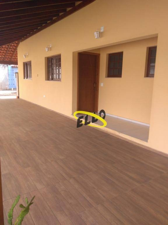 casa à venda, 320 m² por r$ 800.000,00 - pinheiros tênis village - cotia/sp - ca4438