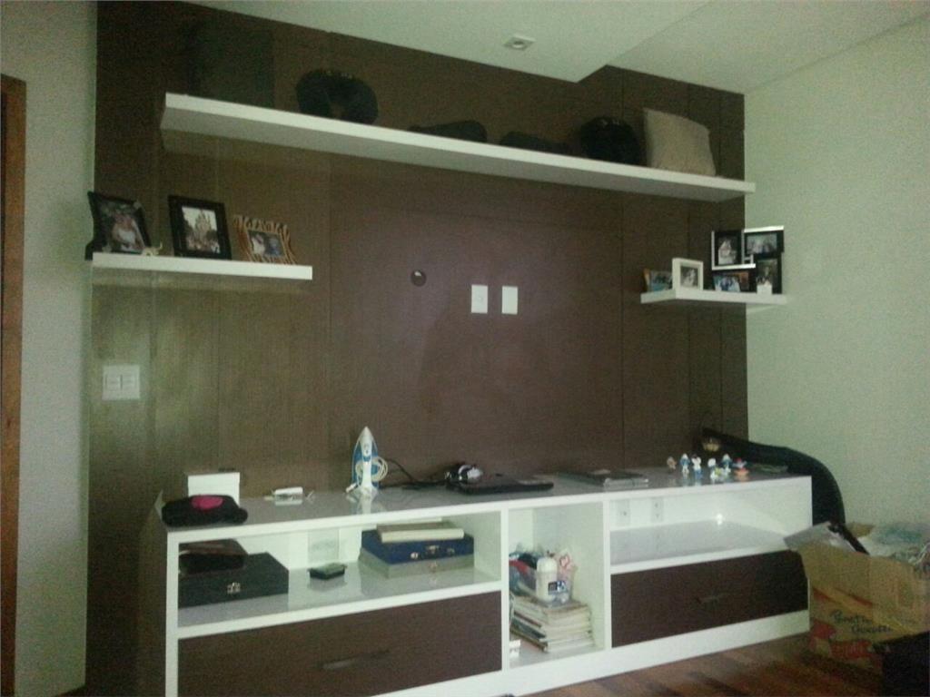 casa à venda, 320 m² por r$ 950.000,00 - condomínio terras do fontanário - paulínia/sp - ca0674