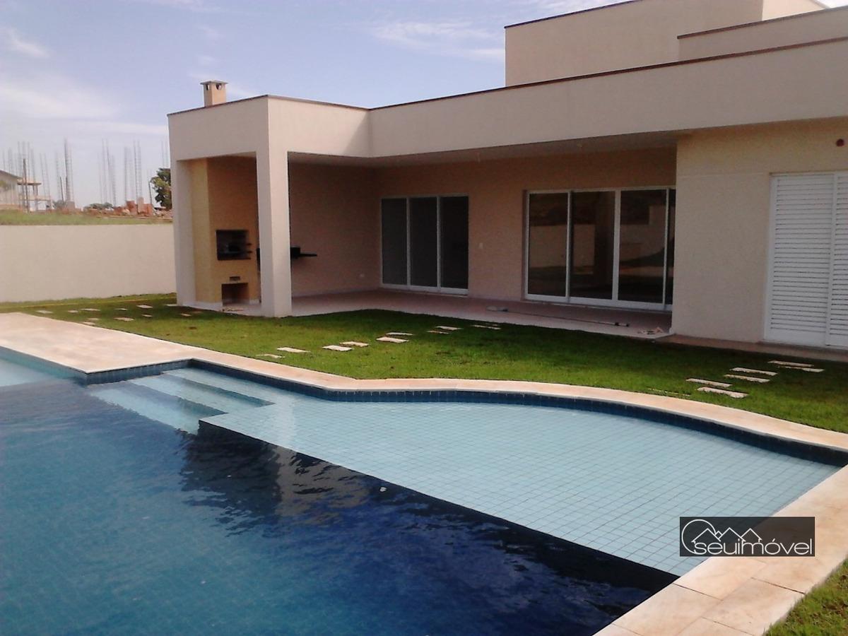 casa à venda, 328 m² por r$ 1.150.000,00 - condomínio palmeiras imperiais - salto/sp - ca0322