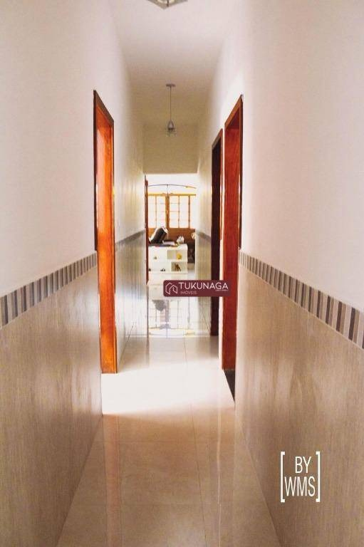 casa à venda, 330 m² por r$ 1.179.000,00 - boracéia - bertioga/sp - ca0537