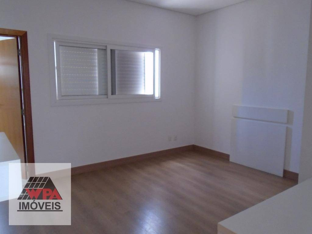 casa à venda, 353 m² por r$ 2.100.000,00 - jardim trípoli - americana/sp - ca2450