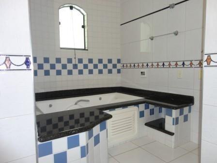 casa à venda, 366 m² por r$ 1.350.000,00 - vila santa catarina - americana/sp - ca0020