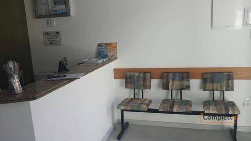 casa à venda, 370 m² por r$ 780.000,00 - vila isabel - rio de janeiro/rj - ca0173