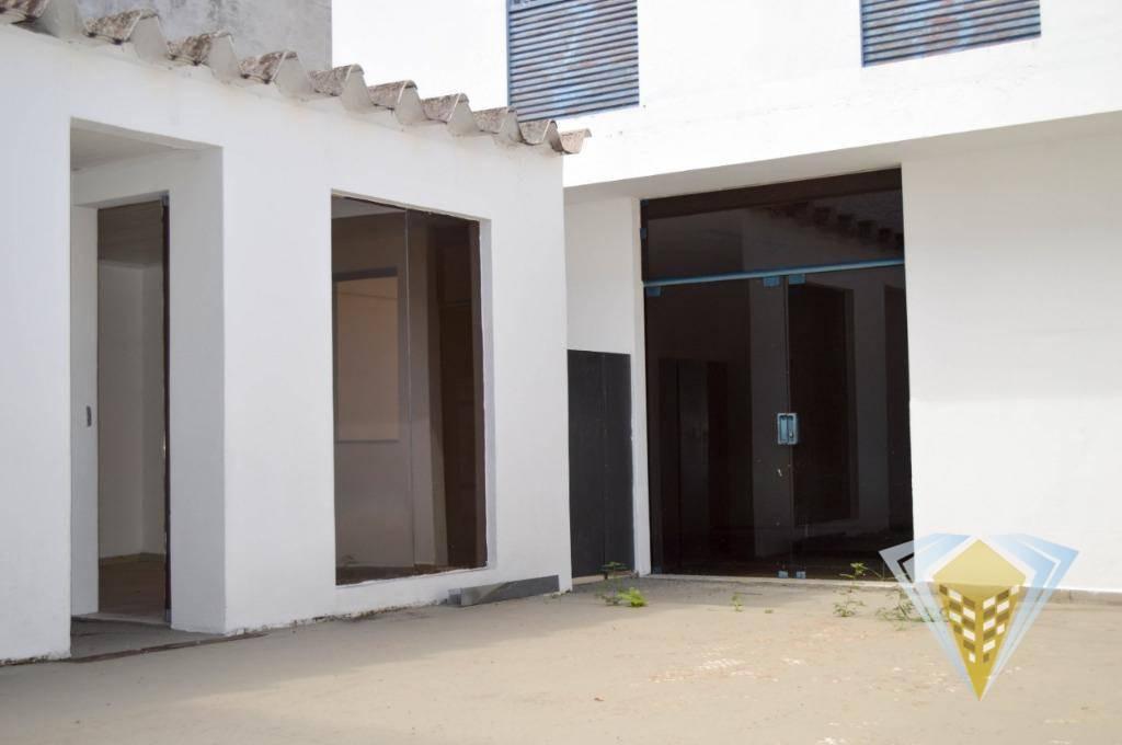 casa à venda, 378 m² por r$ 1.800.000,00 - vila mascote - são paulo/sp - ca3577