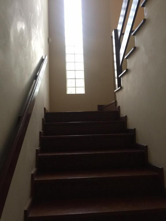 casa à venda, 384 m² por r$ 1.350.000 - condomínio vilage hípica - campinas/sp - ca2203