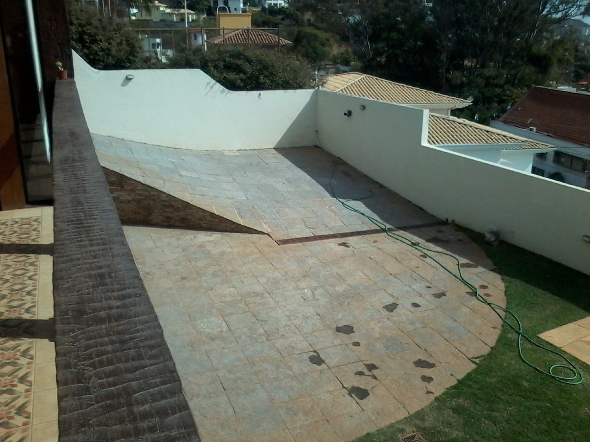 casa à venda, 4 quartos, 10 vagas, mangabeiras - belo horizonte/mg - 7987