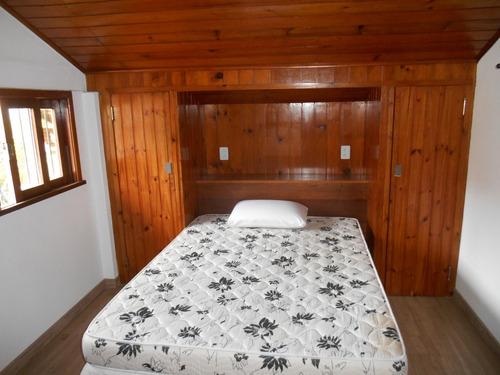 casa venda , 4 quartos, 3 banheiros, garagem, teresopolis