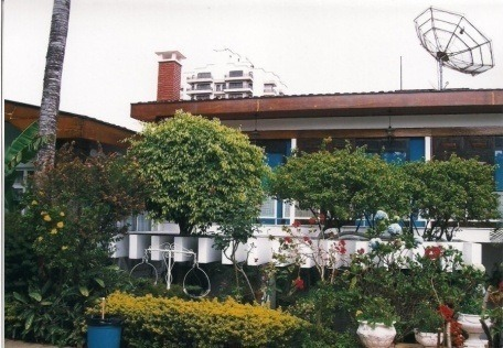 casa à venda, 4 quartos, 5 vagas, vila galvão - guarulhos/sp - 981