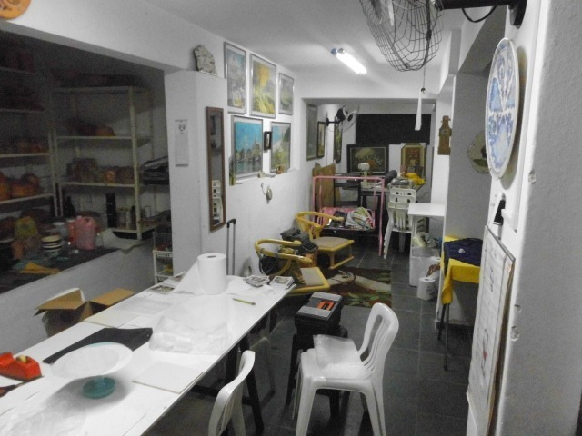 casa à venda, 4 quartos, 6 vagas, alto de pinheiros - são paulo/sp - 291