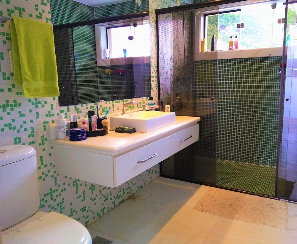 casa à venda, 4 quartos, 6 vagas, mangabeiras - belo horizonte/mg - 9411