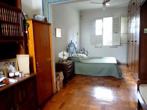 casa à venda, 4 quarto(s), belo horizonte/mg - 10143