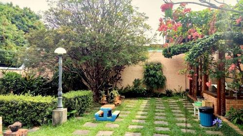 casa à venda, 4 quarto(s), belo horizonte/mg - 10260