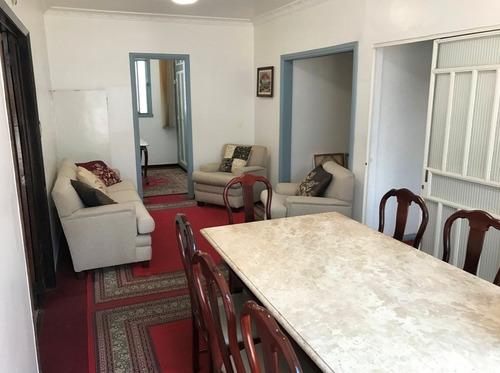 casa à venda, 4 quarto(s), belo horizonte/mg - 10268