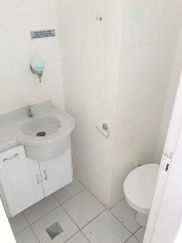 casa à venda, 4 quarto(s), belo horizonte/mg - 10618