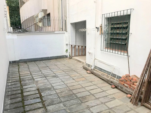 casa à venda, 4 quarto(s), belo horizonte/mg - 10706