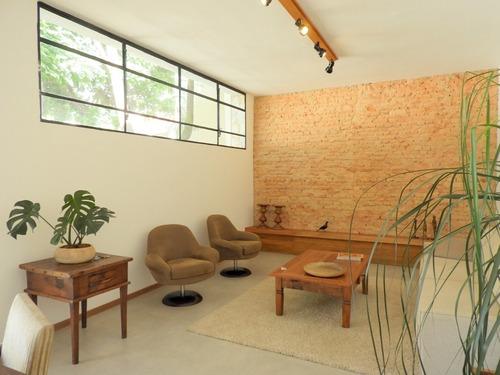 casa à venda, 4 quarto(s), belo horizonte/mg - 10836