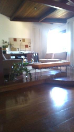 casa à venda, 4 quarto(s), belo horizonte/mg - 2342