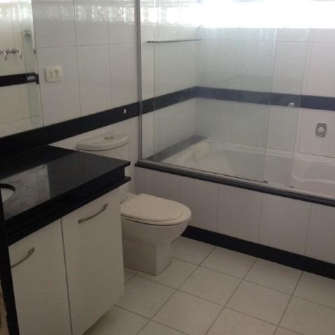 casa à venda, 4 quarto(s), belo horizonte/mg - 2343