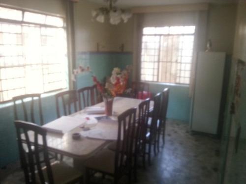 casa à venda, 4 quarto(s), belo horizonte/mg - 2344