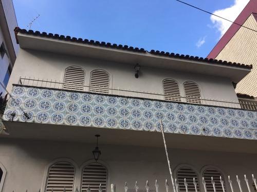 casa à venda, 4 quarto(s), belo horizonte/mg - 2379