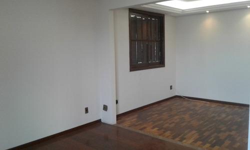 casa à venda, 4 quarto(s), belo horizonte/mg - 2393