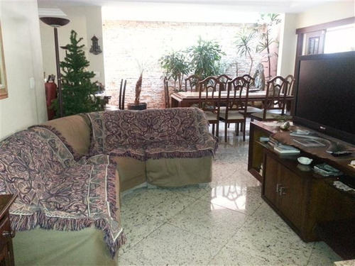casa à venda, 4 quarto(s), belo horizonte/mg - 2402