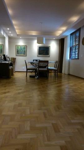 casa à venda, 4 quarto(s), belo horizonte/mg - 2412