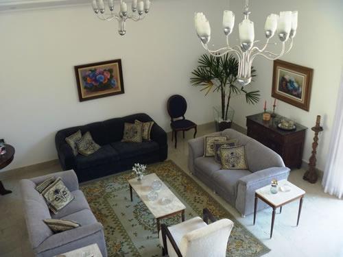 casa à venda, 4 quarto(s), belo horizonte/mg - 2425