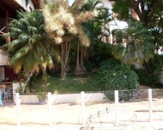 casa à venda, 4 quarto(s), belo horizonte/mg - 2435