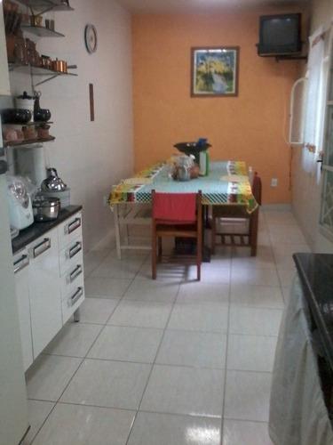 casa à venda, 4 quarto(s), belo horizonte/mg - 2466