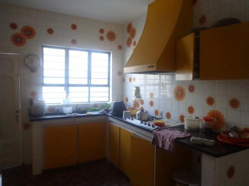 casa à venda, 4 quarto(s), belo horizonte/mg - 2475