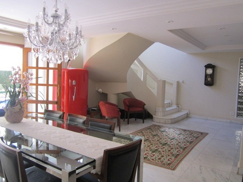 casa à venda, 4 quarto(s), belo horizonte/mg - 2503