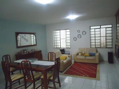 casa à venda, 4 quarto(s), belo horizonte/mg - 2514