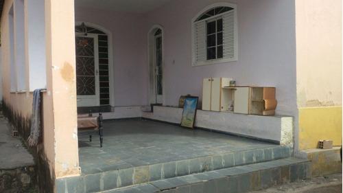 casa à venda, 4 quarto(s), belo horizonte/mg - 2531
