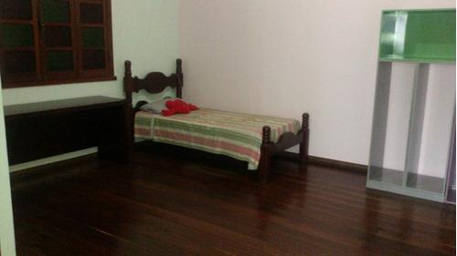 casa à venda, 4 quarto(s), belo horizonte/mg - 2532