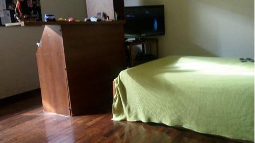 casa à venda, 4 quarto(s), belo horizonte/mg - 2533