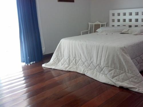casa à venda, 4 quarto(s), belo horizonte/mg - 2541